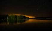 trillium-73-meteor_shower
