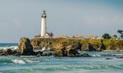 trillium-76-lighthouse
