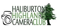 Haliburton Highlands Camera Club